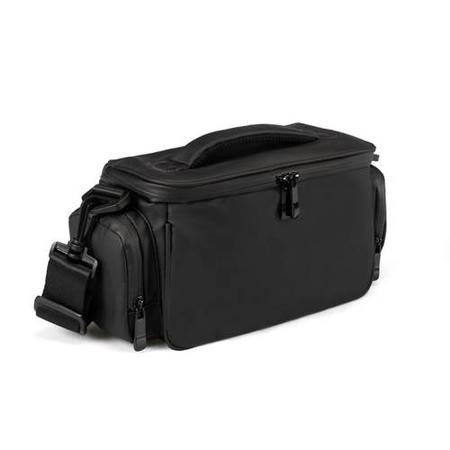 Yuneec Mantis Q Bag Case