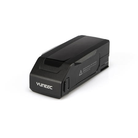 Yuneec Mantis Q Lipo Battery 3S 2800mAh