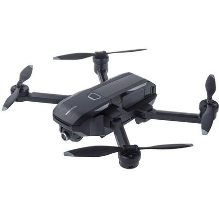 Yuneec Mantis Q Drone with Value Pack