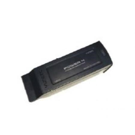 Yuneec Typhoon H 5400mAh Rechargeable Intelligent Flight Battery