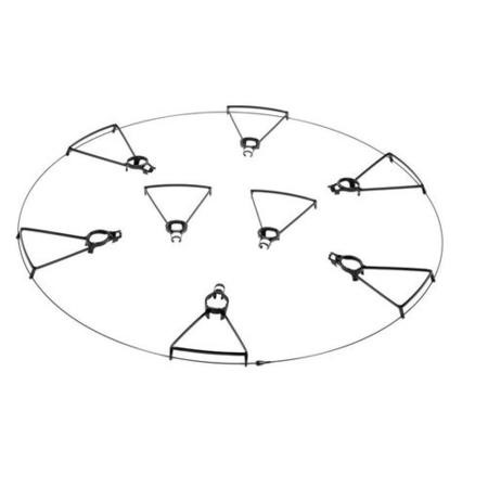 Yuneec Typhoon H Propeller Guard Ring