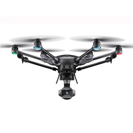 Yuneec Typhoon H3 Drone with Leica Camera PRE-ORDER