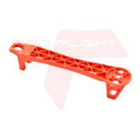 PF450 Spare Arm RED