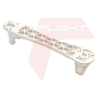PF450 Spare Arm White
