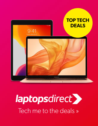 Cyber Monday Laptops Direct