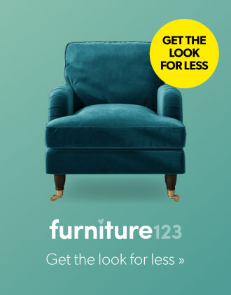 Cyber Monday Furniture 123