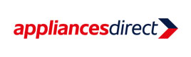 Appliancesdirect