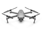 The best drone deals