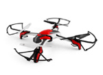 Toy & gifting drone deals