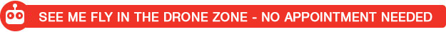 Drone Zone Banner