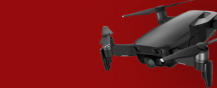 SAVE UP TO 40% on Drones