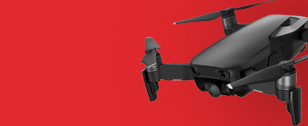 SAVE UP TO 45% on Drones