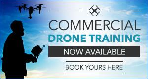 dronex pro vs dji