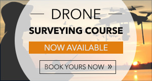 Drone Survey Training