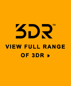 View Full Range of 3DR