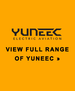 View Full Range of Yuneec