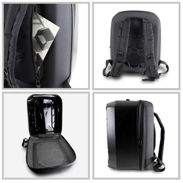 ProFlight PFBPTYH backpack