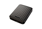 Portable External Drives